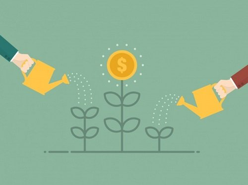 A Steady cash flow is one of the many benefits of part time jobs for students