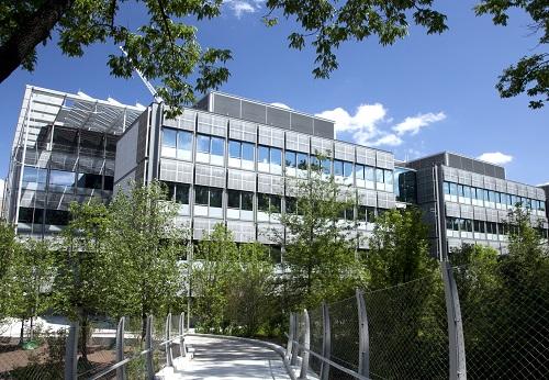 Princeton University ranks among the top Chemical engineering universities.