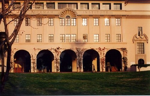 Caltech (California Institute of Technology) is one of the universities in usa with low tuition fees for international students