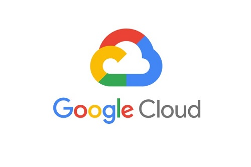 The Google cloud platform is a major technology trend in higher education
