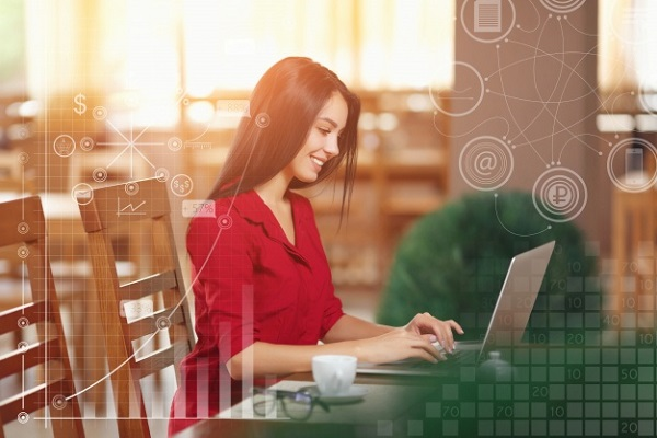 Top Careers in Computer Science in 2019