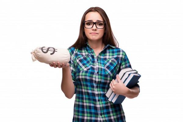 Beginners ultimate guide to applying for student loans